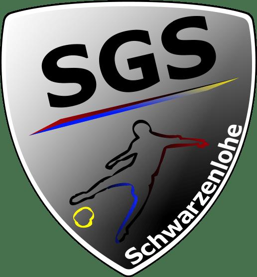 U13-2 Training GSL