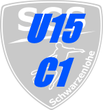 U15 Training 2019/20 @ SGS / TSV72