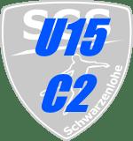 U14 Training 20/21 @ SG Schwarzenlohe