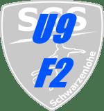 U9-2 Training KSL