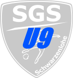 U9 Training 20/21 @ SGS - TSV