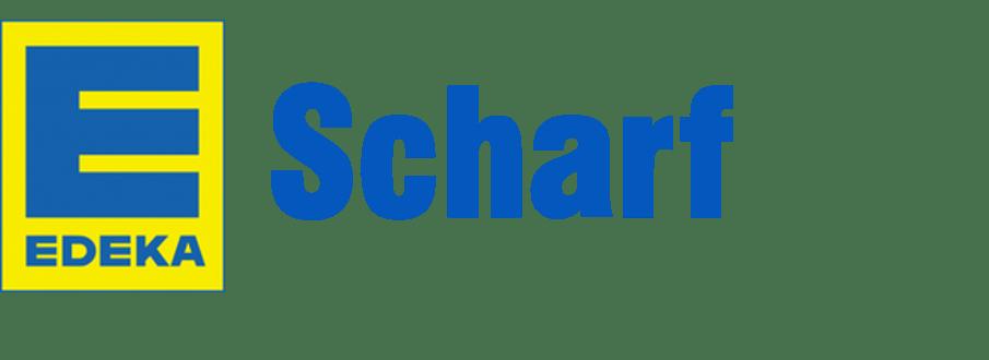 Edeka Scharf